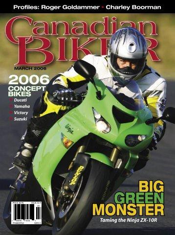 BIG GREEN MONSTER - Tourvic.com