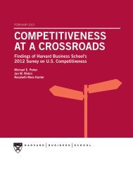 competitiveness-at-a-crossroads