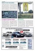 Auto • Motorrad • mehr - Wittich Verlage KG - Seite 3