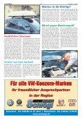Auto • Motorrad • mehr - Wittich Verlage KG - Seite 4