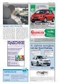Auto • Motorrad • mehr - Wittich Verlage KG - Seite 5