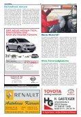 Auto • Motorrad • mehr - Wittich Verlage KG - Seite 6
