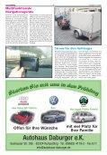 Auto • Motorrad • mehr - Wittich Verlage KG - Seite 7