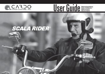 QG SOLO 014 - QG0143.indd - Surfside Moto