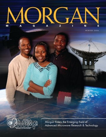 Download - Morgan State University