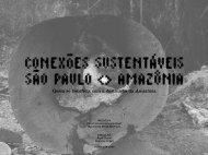 Quem se beneficia com a destruição da Amazônia - Repórter Brasil