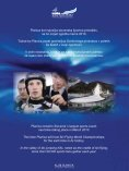 ClubPlanica - Page 2
