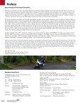 Hauptkatalog 2009 - Touratech Nordic - Page 2