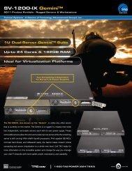 Download PDF - TAG.com
