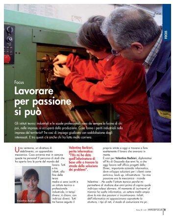 focus pag.9_10.pdf - Varesefocus
