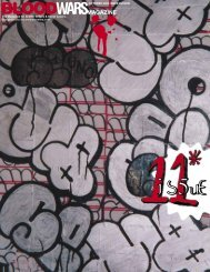 bloodwar 11