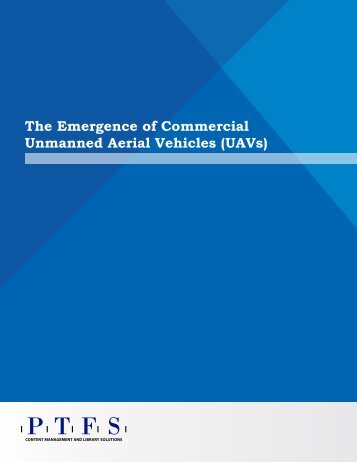 The-Emergence-of-Commercial-Unmanned-Aerial-Vehicles-UAVs-