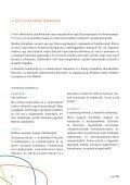 Együttműködés - Page 4