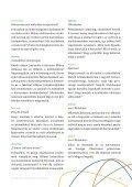 Együttműködés - Page 5