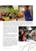 Együttműködés - Page 7