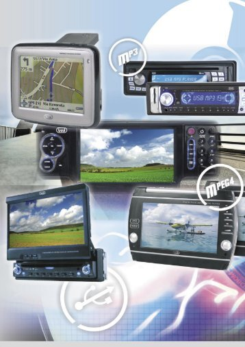 Car stereo 2007.indd