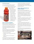 PEPSICO QUENCHES THIRST FOR ENERGY EFFICIENCY - Page 2
