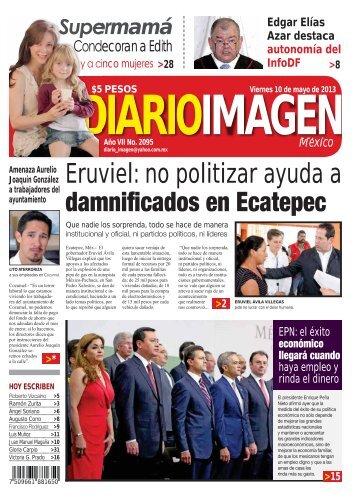 Dato - Diario Imagen On Line