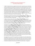 PFOA - Division of Air Quality - Page 2