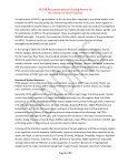 PFOA - Division of Air Quality - Page 3