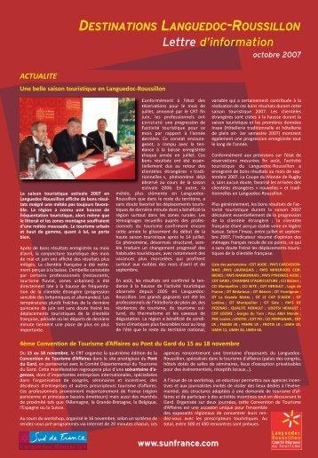 07-W_news papier oct..