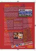 07-W_news papier oct.. - Page 2