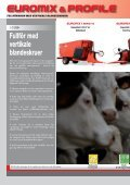 Euromix & Profile .pdf - EIKSenteret - Page 2