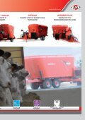 Euromix & Profile .pdf - EIKSenteret - Page 3