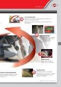 Euromix & Profile .pdf - EIKSenteret - Page 5