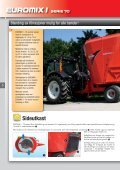 Euromix & Profile .pdf - EIKSenteret - Page 6