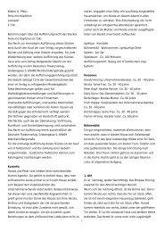 1 Walter G. Pfaus Perle mit Köpfchen Lustspiel E 734 ...
