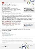 Her finner du hele medlemsavisen - LSBG - Page 6