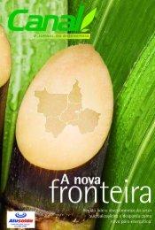Sillas Oliva - Canal : O jornal da bioenergia