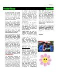 Spring 2010 Newsletter - Breast Cancer Action Ottawa - Page 3