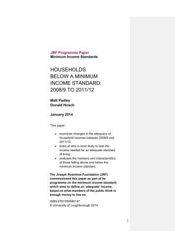 household-income-standards-full_0