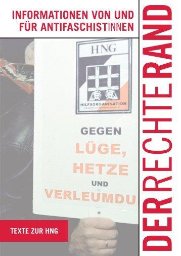 drr_extra_hng - Der Rechte Rand