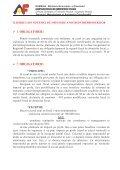 MATERIAL MICRO - Finante Publice Brasov - Page 2