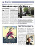 Nice - Cannes - 20minutes.fr - Page 4