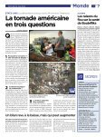 Nice - Cannes - 20minutes.fr - Page 7