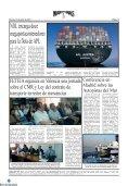 El grupo NOLencarga doce megaportacontenedores para los ... - Page 2