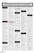 El grupo NOLencarga doce megaportacontenedores para los ... - Page 6