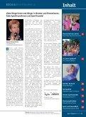 in Bremerhaven - Trenz AG - Seite 3