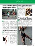 in Bremerhaven - Trenz AG - Seite 5