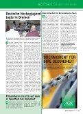 in Bremerhaven - Trenz AG - Seite 7