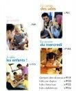 Saveurs D'enfance.pdf - Page 4