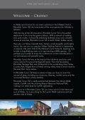 tourism brochure 2011_Layout 1 - Destination RCT - Rhondda ... - Page 3