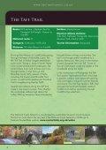 tourism brochure 2011_Layout 1 - Destination RCT - Rhondda ... - Page 4