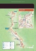 tourism brochure 2011_Layout 1 - Destination RCT - Rhondda ... - Page 5