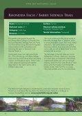 tourism brochure 2011_Layout 1 - Destination RCT - Rhondda ... - Page 6
