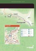 tourism brochure 2011_Layout 1 - Destination RCT - Rhondda ... - Page 7